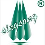 SINGSONG