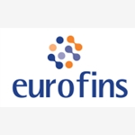 Eurofins欧陆集团